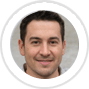 Caleb B<img src='https://linkedintroductions.ca/wp-content/uploads/2020/06/optimized-kima-1.png'>